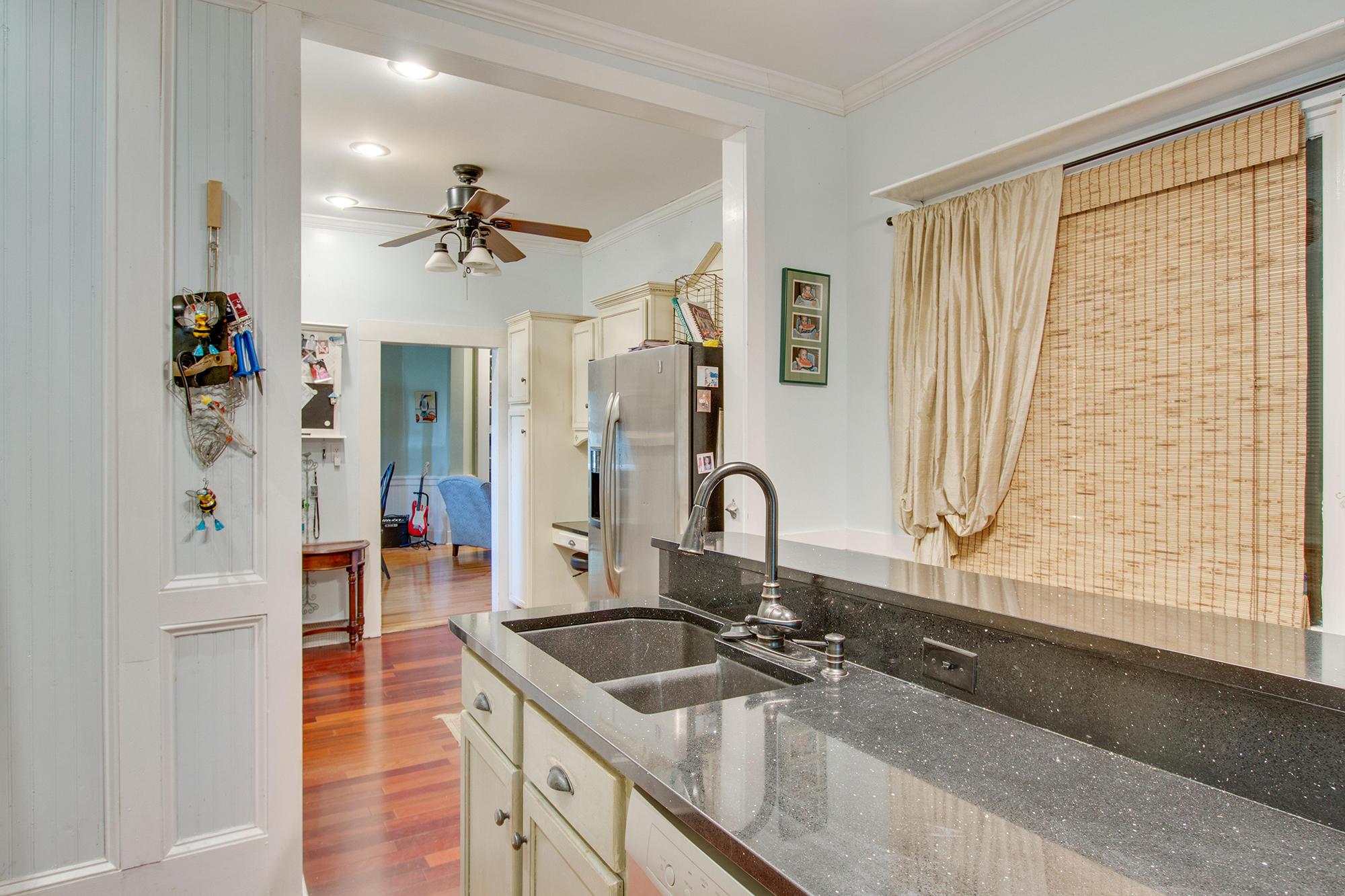 Historic District Homes For Sale - 308 Pine, Summerville, SC - 13