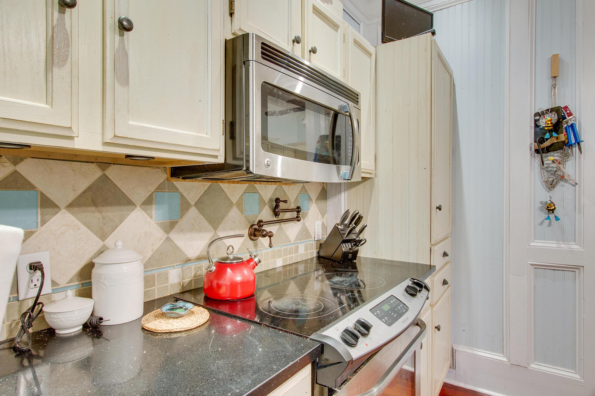 Historic District Homes For Sale - 308 Pine, Summerville, SC - 12