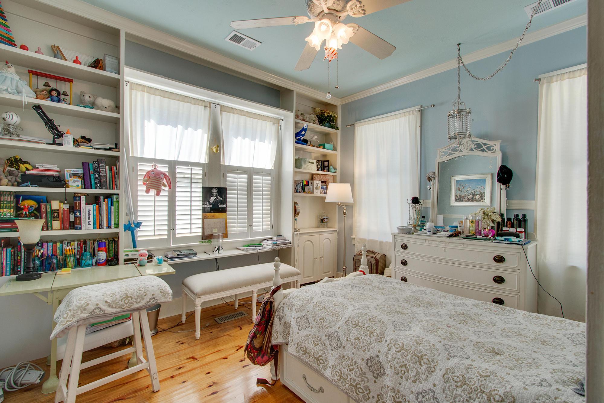 Historic District Homes For Sale - 308 Pine, Summerville, SC - 11