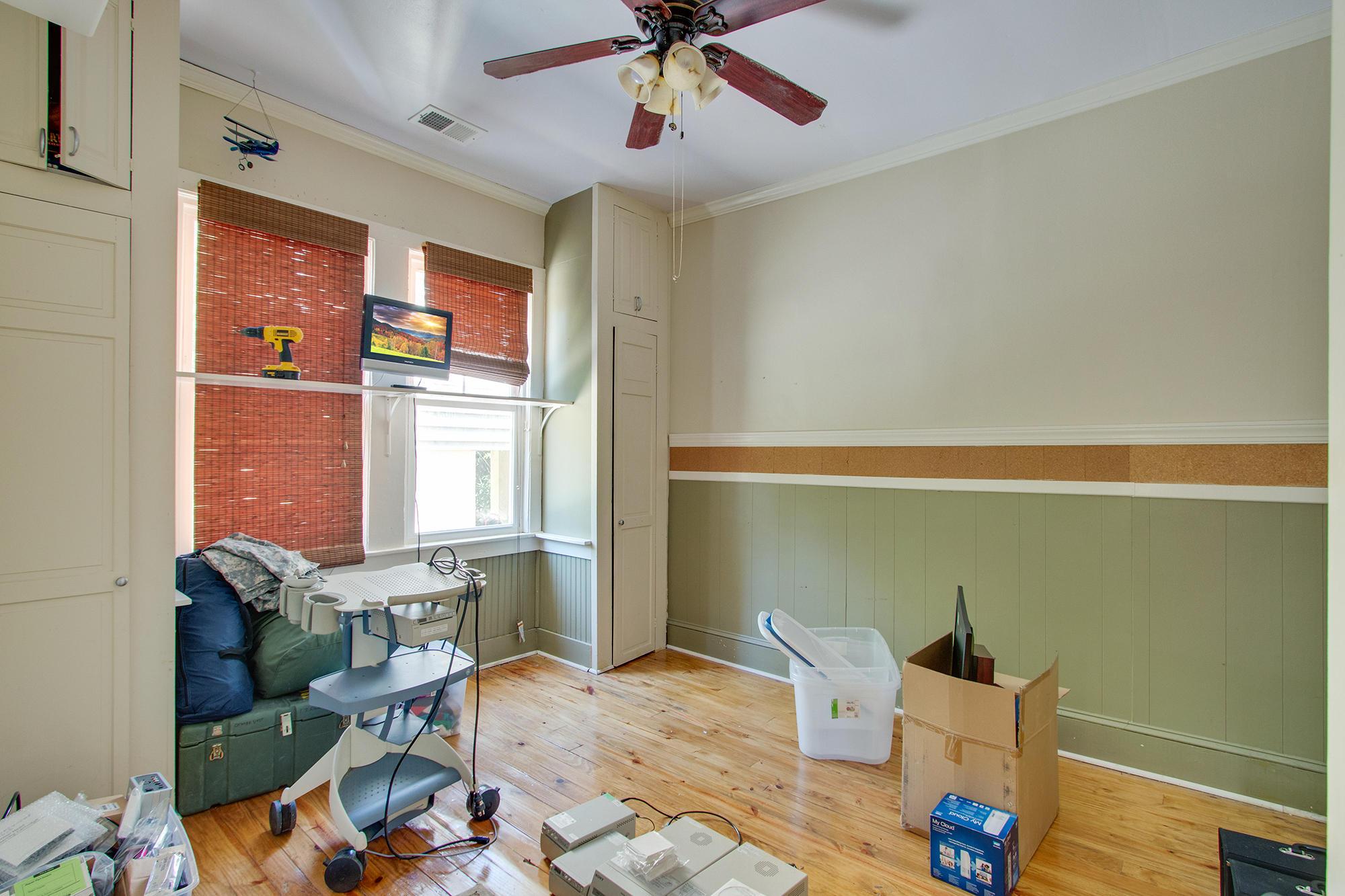 Historic District Homes For Sale - 308 Pine, Summerville, SC - 9