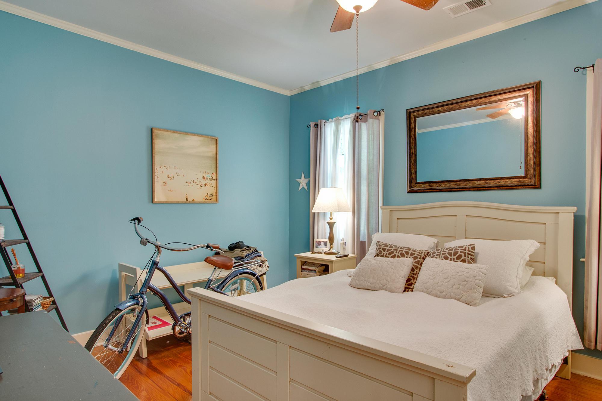 Historic District Homes For Sale - 308 Pine, Summerville, SC - 2