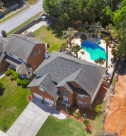 Home for Sale Warwick , Crowfield Plantation, Goose Creek, SC