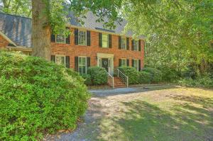 Home for Sale Old Postern Road, Gadsden Manor, Summerville, SC