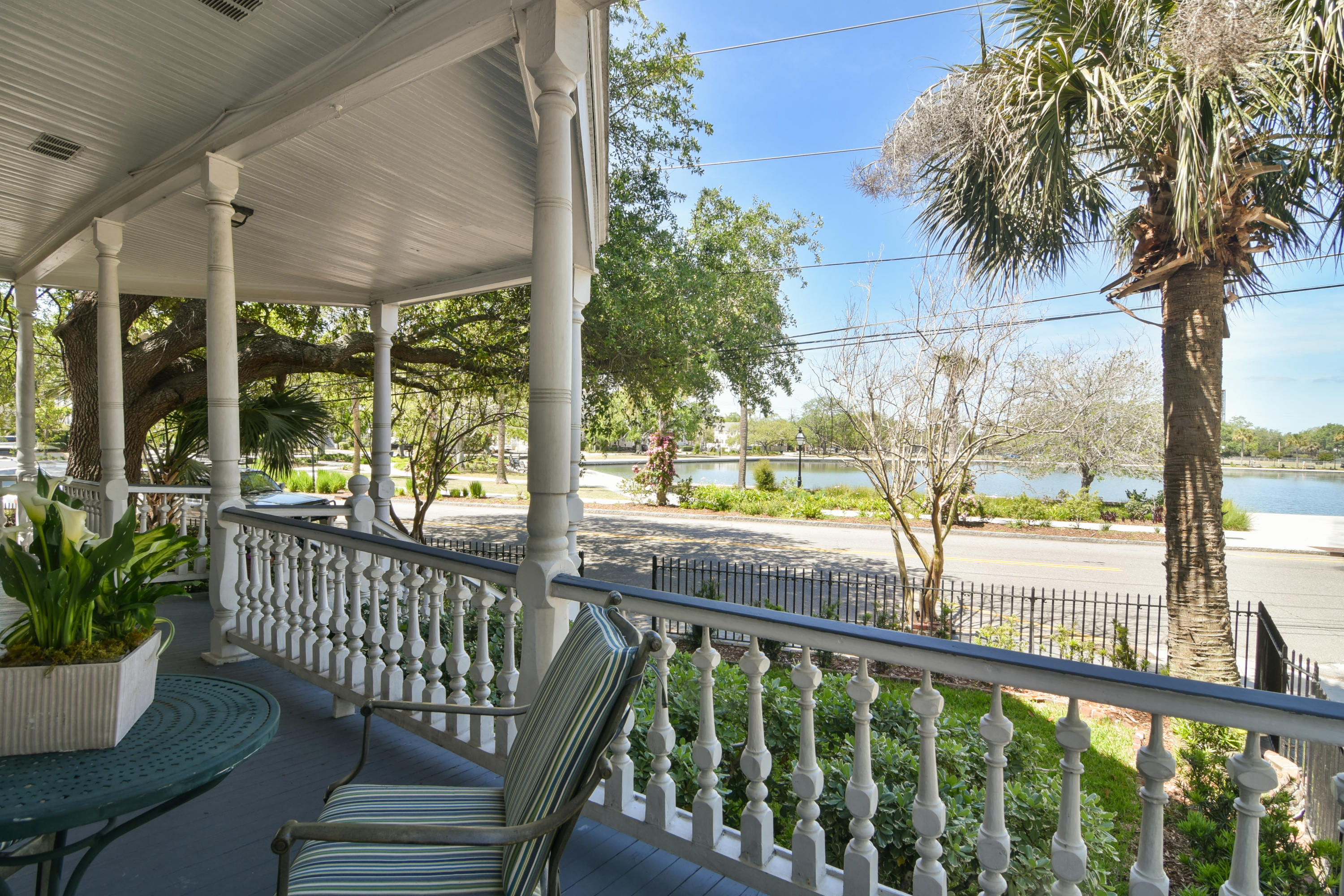 Charleston Address - MLS Number: 18013601