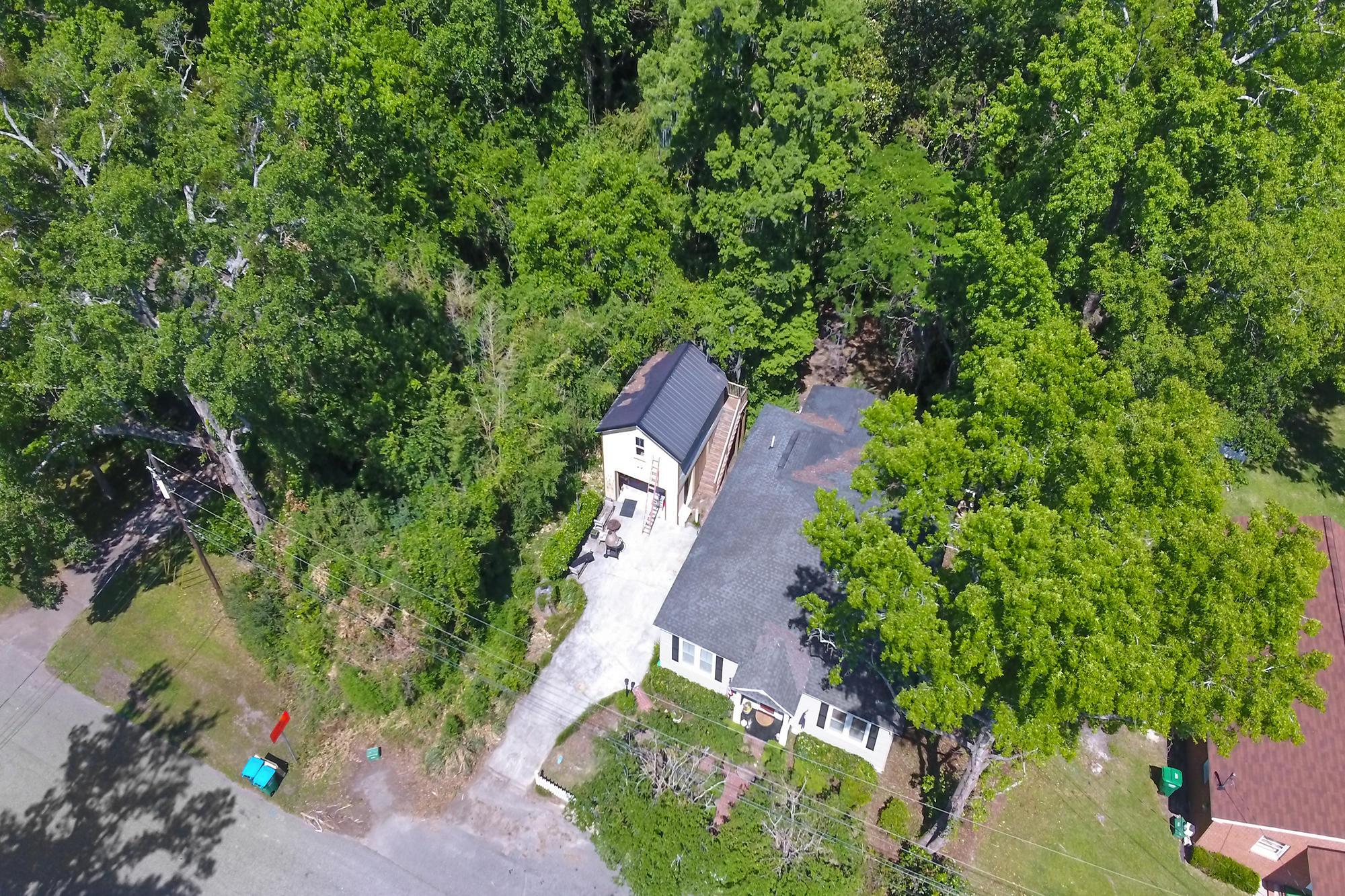 Historic District Homes For Sale - 308 Pine, Summerville, SC - 7