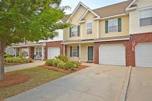 Home for Sale Darcy Avenue, Persimmon Hill, Goose Creek, SC