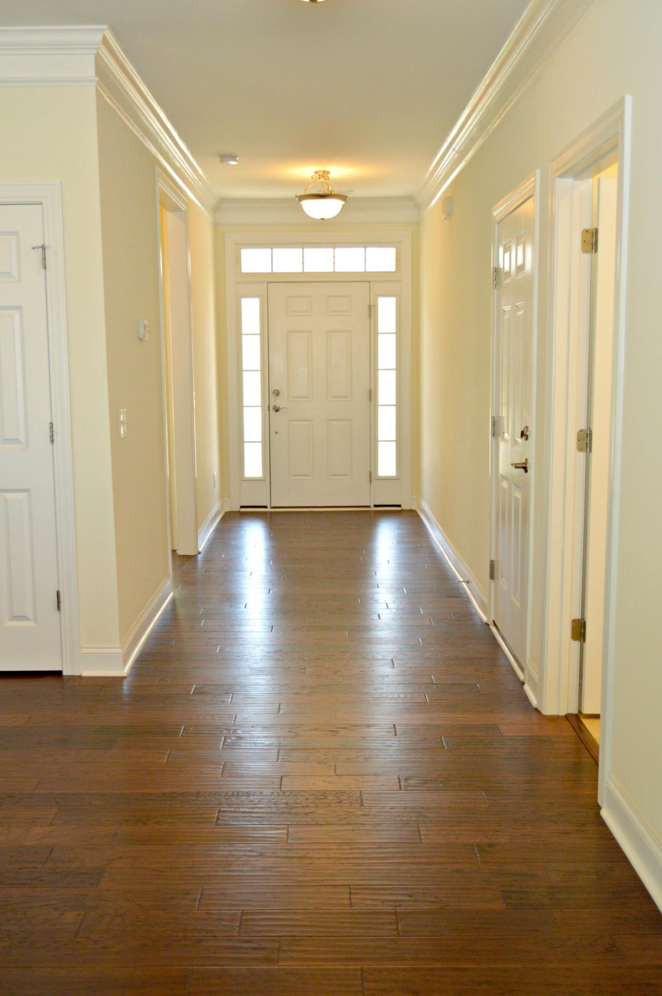 Pines at Gahagan Homes For Sale - 127 Brutus, Summerville, SC - 4