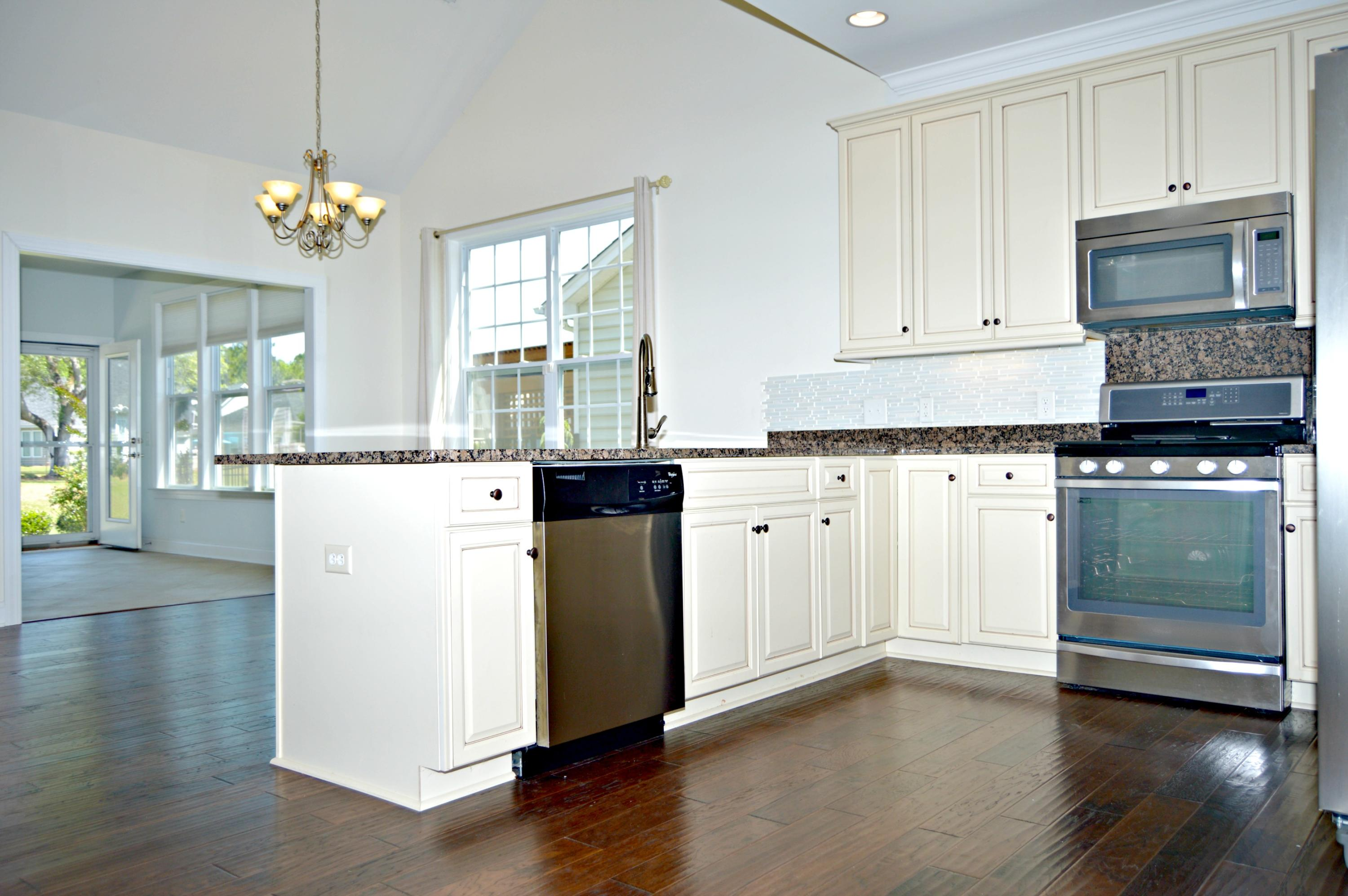 Pines at Gahagan Homes For Sale - 127 Brutus, Summerville, SC - 7