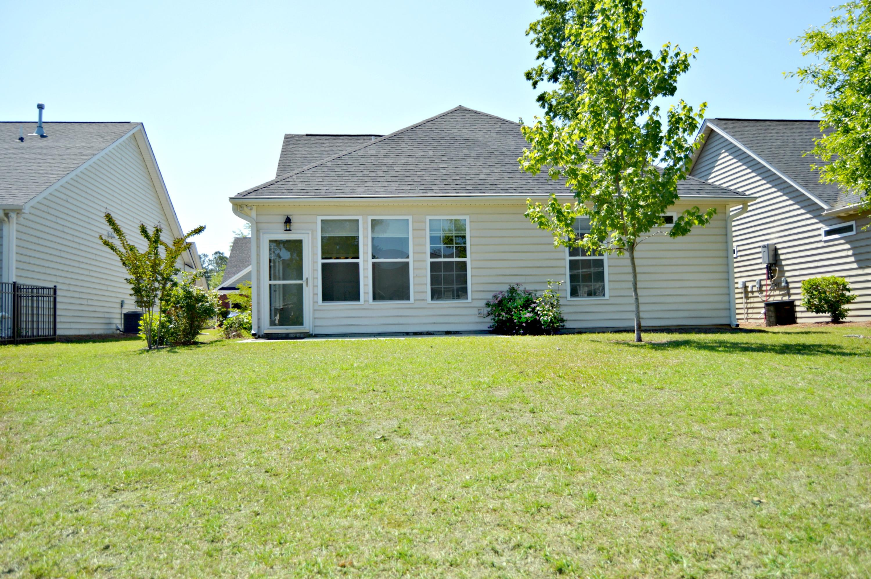 Pines at Gahagan Homes For Sale - 127 Brutus, Summerville, SC - 20
