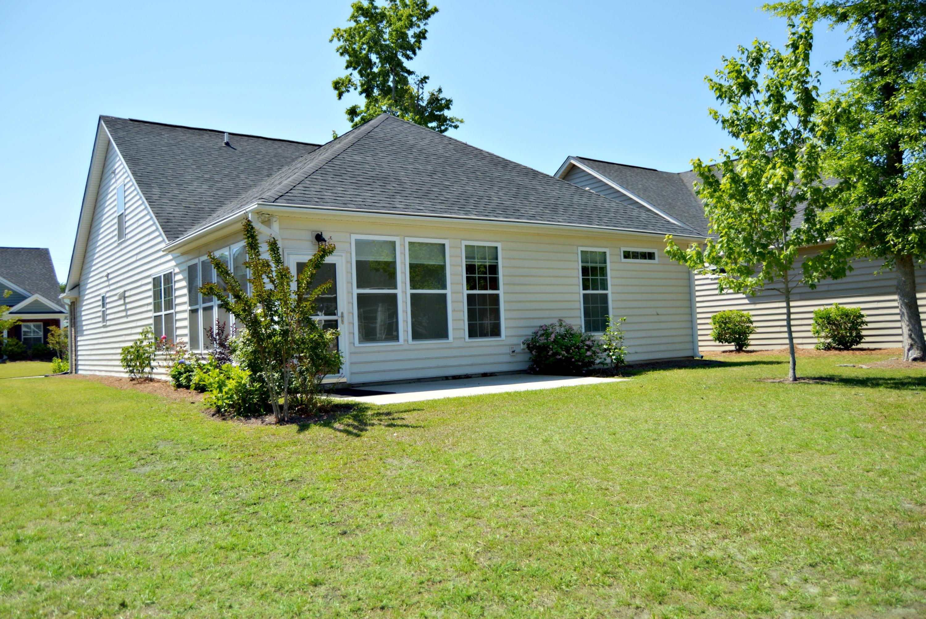 Pines at Gahagan Homes For Sale - 127 Brutus, Summerville, SC - 21