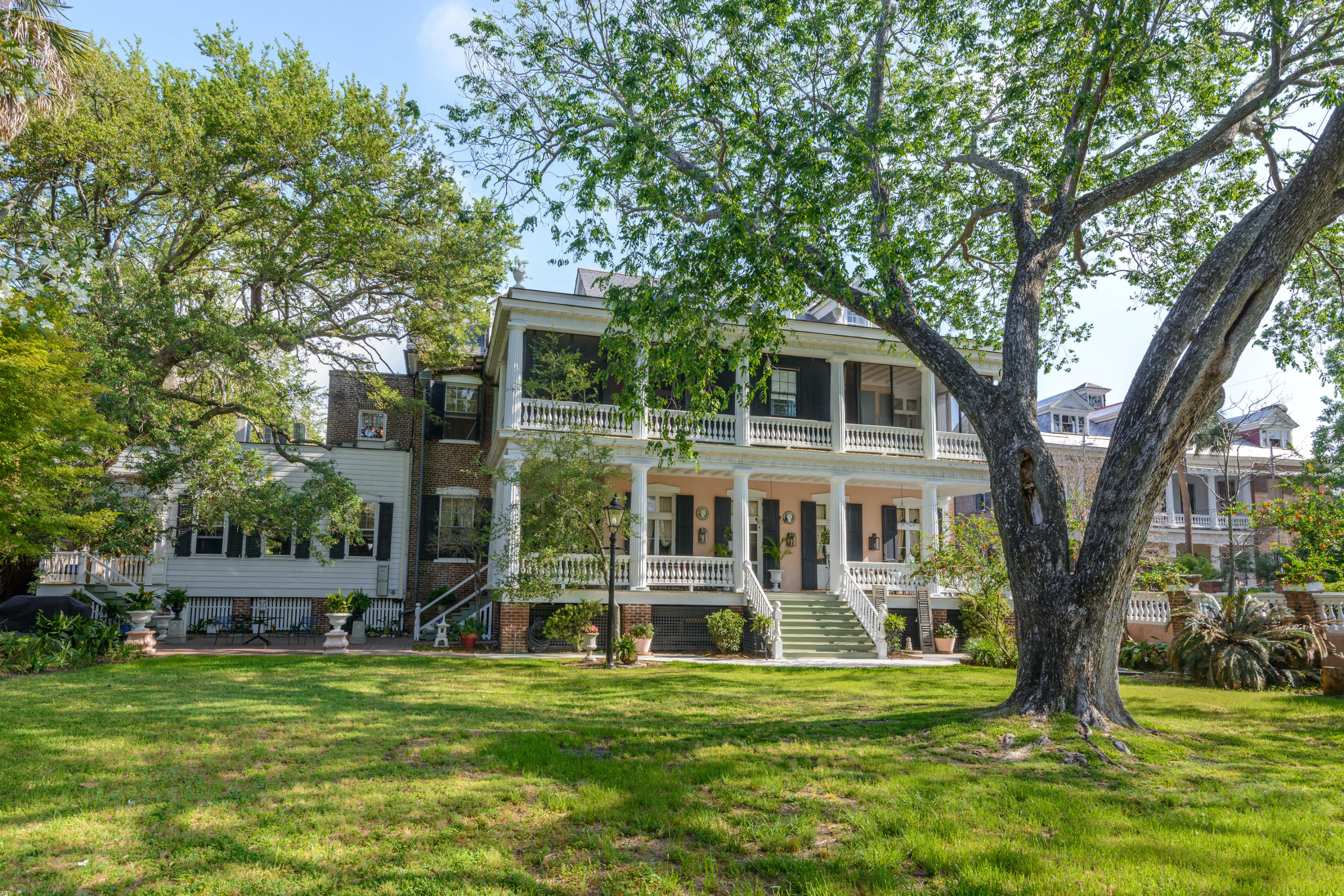 South of Broad Homes For Sale - 9 Limehouse, Charleston, SC - 11