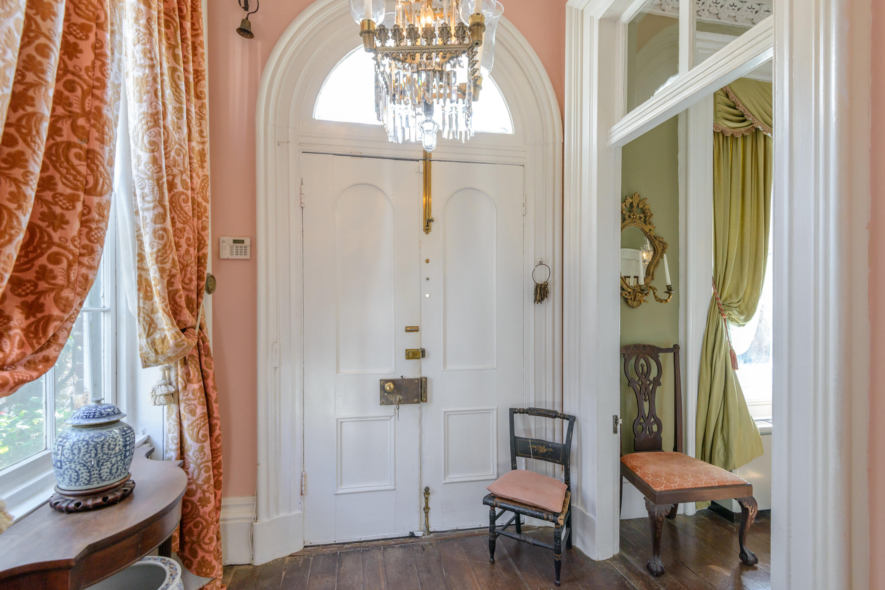 South of Broad Homes For Sale - 9 Limehouse, Charleston, SC - 23