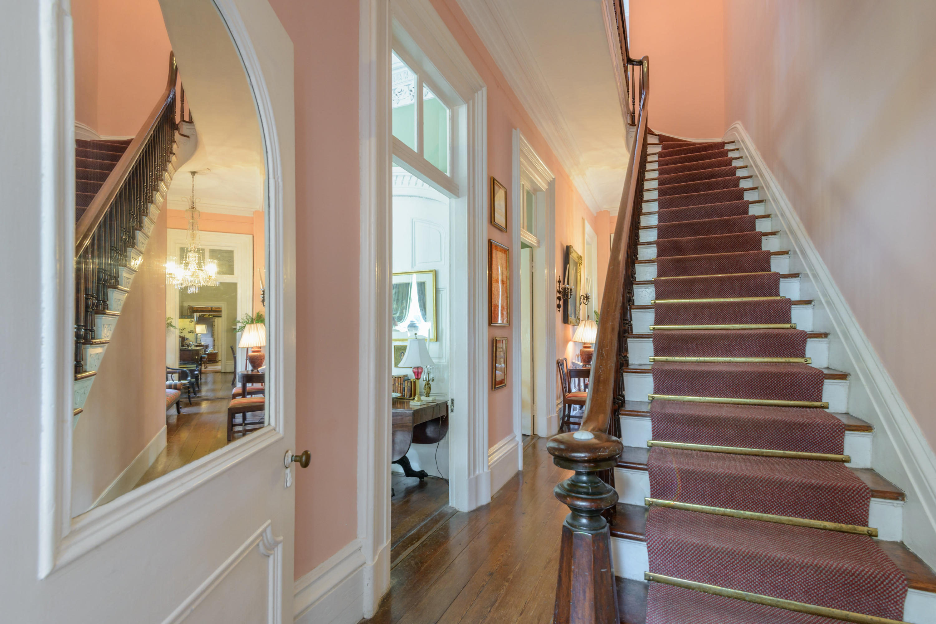 South of Broad Homes For Sale - 9 Limehouse, Charleston, SC - 25