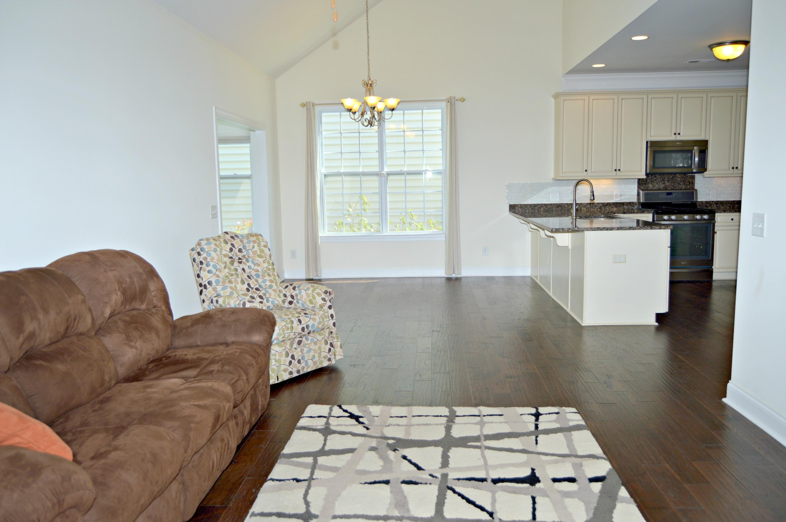 Pines at Gahagan Homes For Sale - 127 Brutus, Summerville, SC - 8