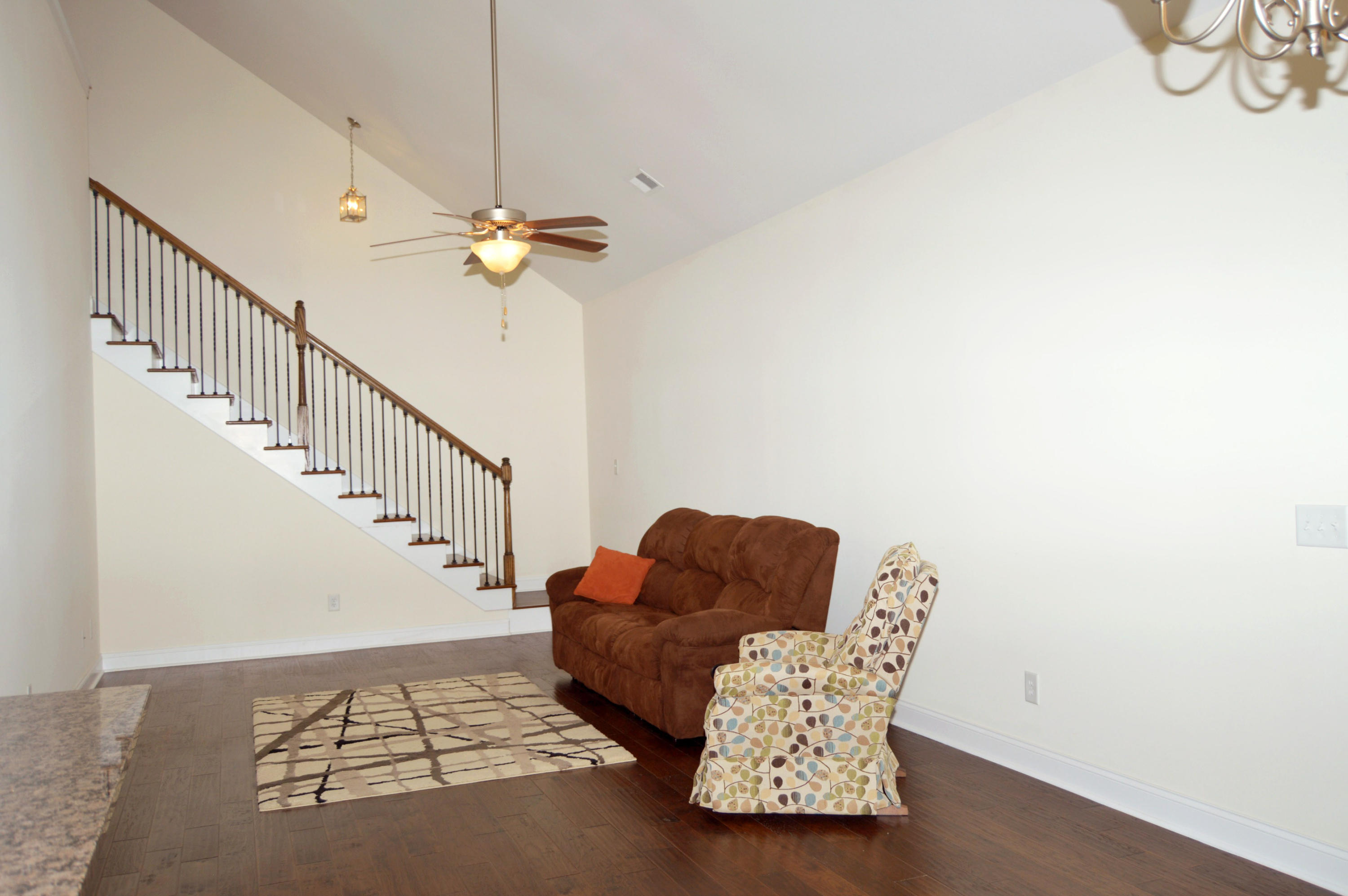 Pines at Gahagan Homes For Sale - 127 Brutus, Summerville, SC - 9