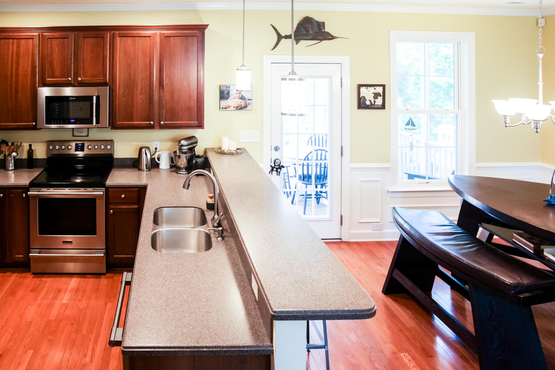 Preston at Park West Homes For Sale - 3508 Bagley, Mount Pleasant, SC - 11