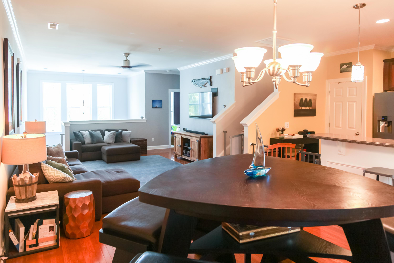 Preston at Park West Homes For Sale - 3508 Bagley, Mount Pleasant, SC - 7