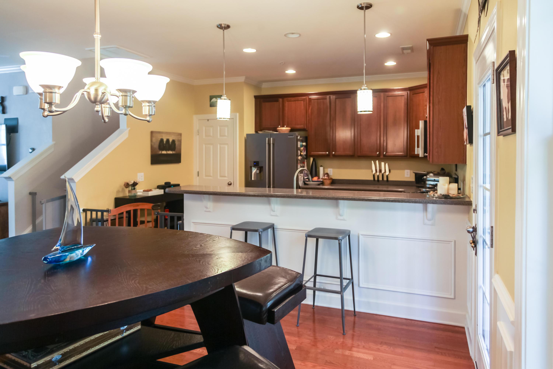 Preston at Park West Homes For Sale - 3508 Bagley, Mount Pleasant, SC - 8