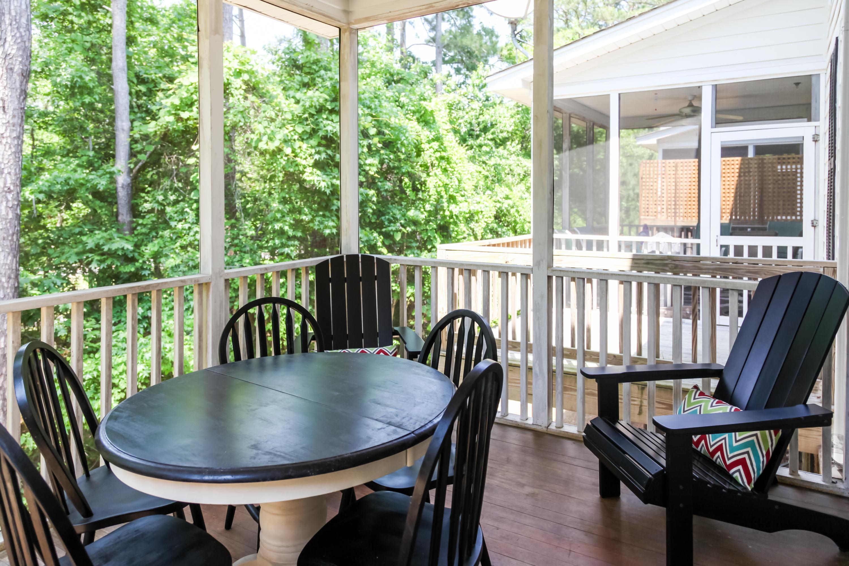 Preston at Park West Homes For Sale - 3508 Bagley, Mount Pleasant, SC - 5