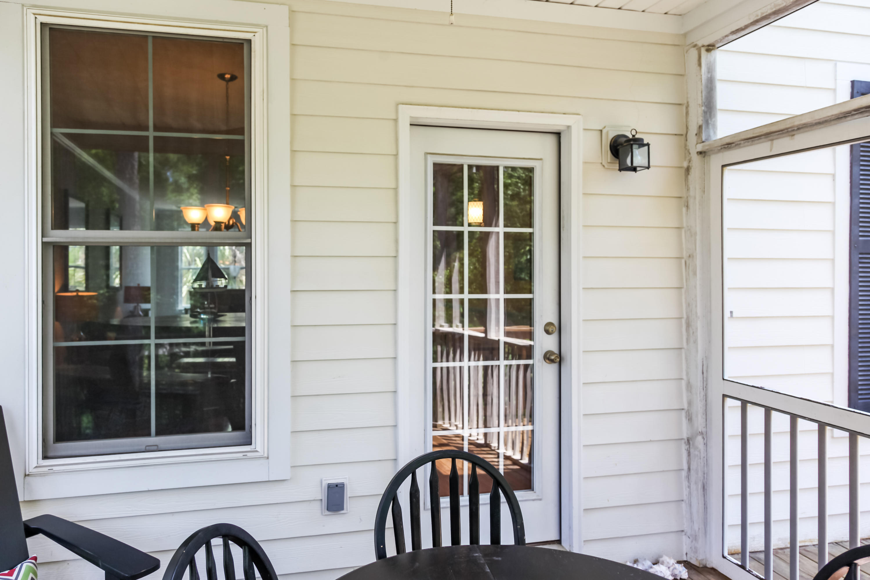 Preston at Park West Homes For Sale - 3508 Bagley, Mount Pleasant, SC - 6