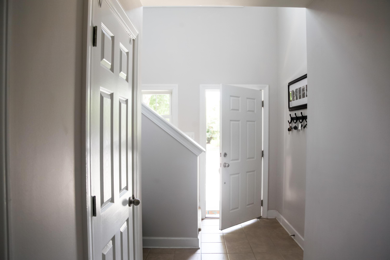 Preston at Park West Homes For Sale - 3508 Bagley, Mount Pleasant, SC - 23