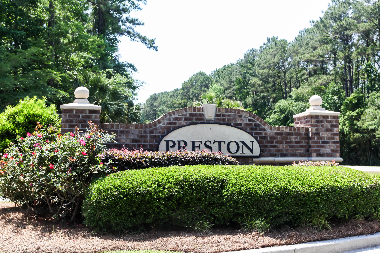 Preston at Park West Homes For Sale - 3508 Bagley, Mount Pleasant, SC - 29
