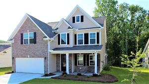 Home for Sale Woolum Drive, Spring Grove, Goose Creek, SC