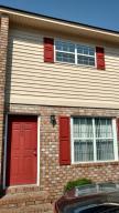 Home for Sale Elmwood Avenue, Honey Ridge Villas, Summerville, SC