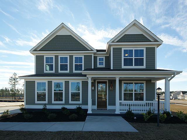 Park West Homes For Sale - 10 Brightwood, Mount Pleasant, SC - 3