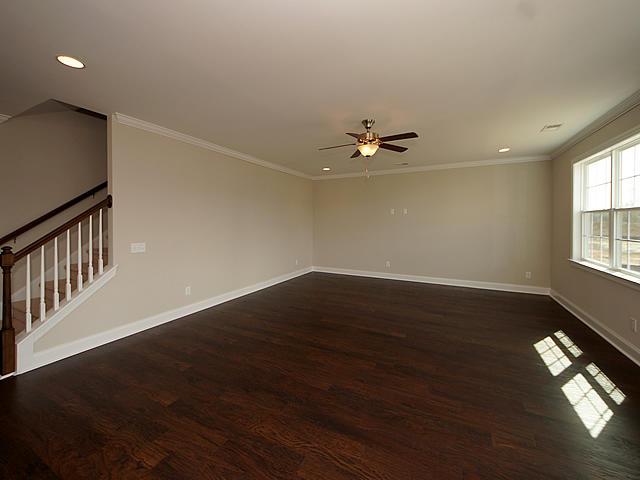 Park West Homes For Sale - 10 Brightwood, Mount Pleasant, SC - 1