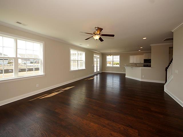 Park West Homes For Sale - 10 Brightwood, Mount Pleasant, SC - 6