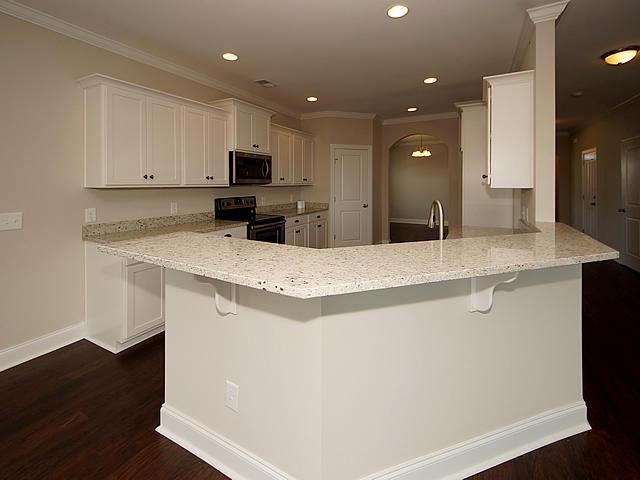 Park West Homes For Sale - 10 Brightwood, Mount Pleasant, SC - 42