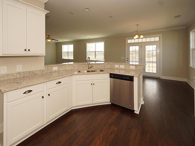 Park West Homes For Sale - 10 Brightwood, Mount Pleasant, SC - 39