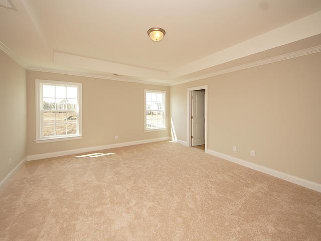 Park West Homes For Sale - 10 Brightwood, Mount Pleasant, SC - 37