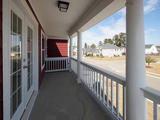 Park West Homes For Sale - 10 Brightwood, Mount Pleasant, SC - 36