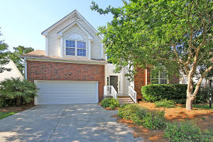 Photo of 1161 Willoughby Lane, Park West, Mount Pleasant, South Carolina
