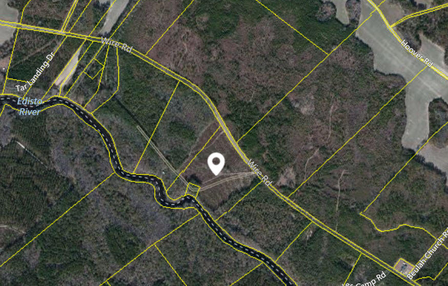 Photo of 1 Wire Rd, Reevesville, SC 29471