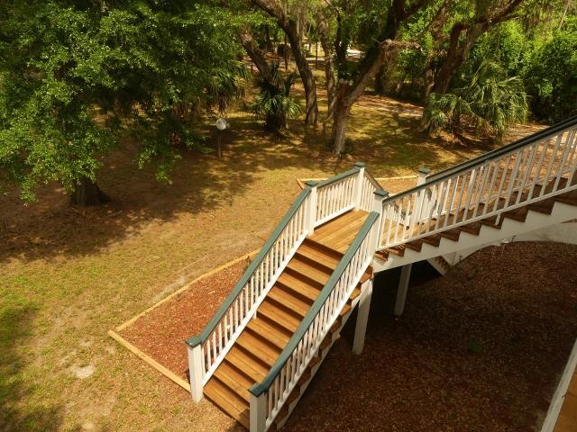 The Neck Homes For Sale - 8921 Palmetto, Edisto Island, SC - 40