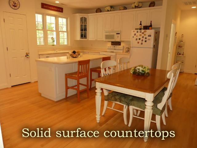 The Neck Homes For Sale - 8921 Palmetto, Edisto Island, SC - 52