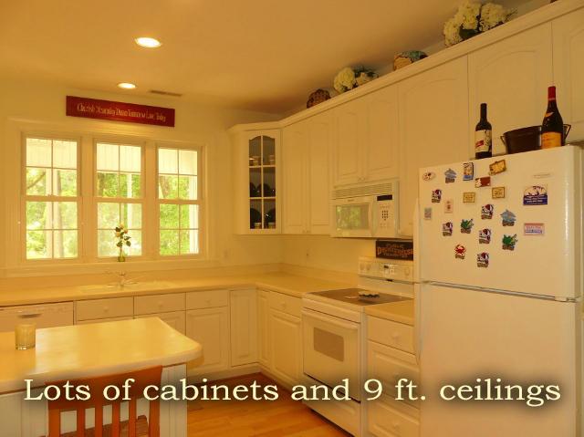 The Neck Homes For Sale - 8921 Palmetto, Edisto Island, SC - 4