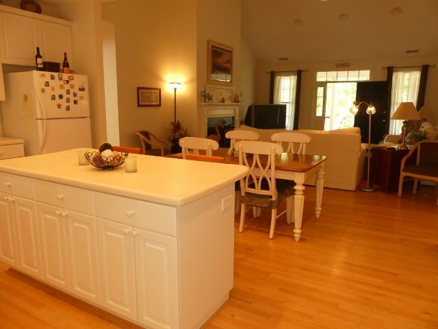 The Neck Homes For Sale - 8921 Palmetto, Edisto Island, SC - 8