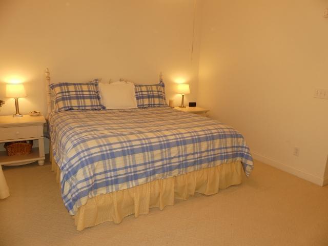 The Neck Homes For Sale - 8921 Palmetto, Edisto Island, SC - 60
