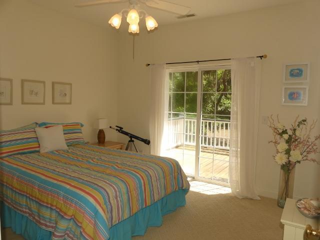 The Neck Homes For Sale - 8921 Palmetto, Edisto Island, SC - 56