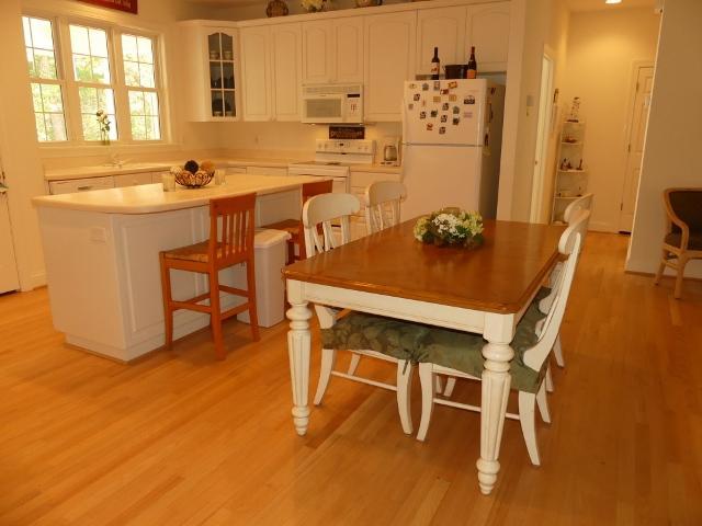 The Neck Homes For Sale - 8921 Palmetto, Edisto Island, SC - 55