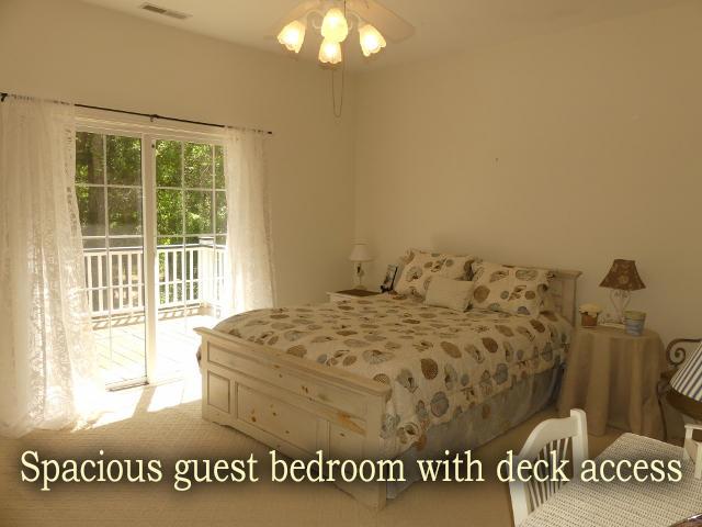 The Neck Homes For Sale - 8921 Palmetto, Edisto Island, SC - 45