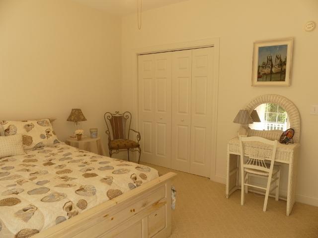 The Neck Homes For Sale - 8921 Palmetto, Edisto Island, SC - 51