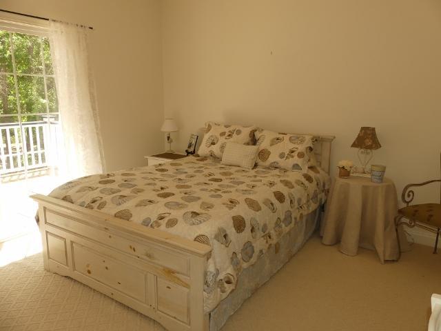 The Neck Homes For Sale - 8921 Palmetto, Edisto Island, SC - 50
