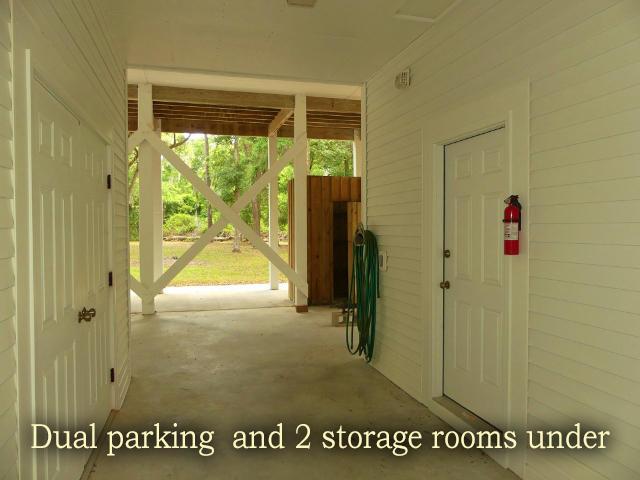 The Neck Homes For Sale - 8921 Palmetto, Edisto Island, SC - 43