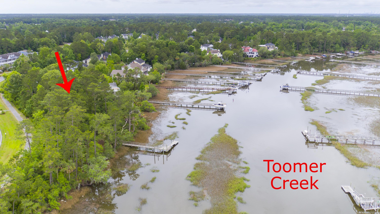 Charleston Address - MLS Number: 18013315