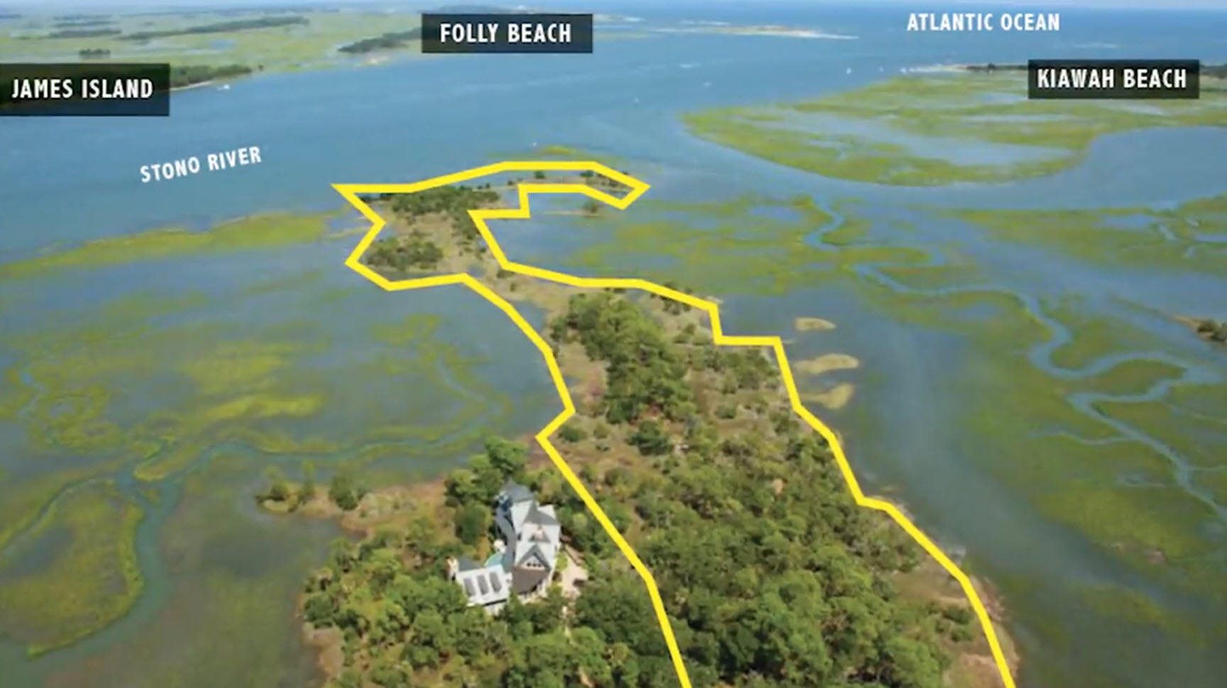 Kiawah Island Homes For Sale - 248 Eagle Point, Kiawah Island, SC - 18